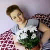 Галина, 32, г.Ижевск