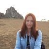 Алена, 32, г.Москва