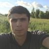 musa, 24, г.Тверь
