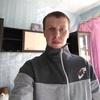 Андрей Кадошников, 28, г.Краснодар