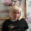 Ирина, 23, г.Белгород