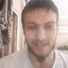 Мухаммад, 26, г.Магас