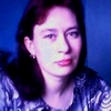 Галина, 34, г.Нерчинск
