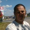 Виктор, 39, г.Тула