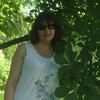 Наталья, 41, г.Вичуга