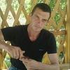 Миша, 33, г.Стерлитамак