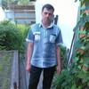 Сергей, 46, г.Чегдомын