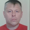 Георгий Кучин, 44, г.Савино