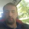 Юрий, 35, г.Серпухов