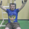 Алексей, 27, г.Фирсановка