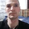 Роман, 40, г.Ржев