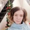 Леся, 36, г.Новосибирск