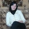 Ирина, 28, г.Озинки