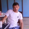 дмитрий, 37, г.Хабаровск
