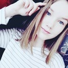 карина, 16, г.Иркутск