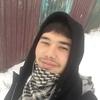 Андрей, 25, г.Усть-Кут
