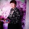 Любовь, 68, г.Иркутск