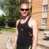 Владимир, 34, г.Псков