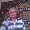 Андрей, 47, г.Оренбург