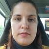 Лена, 33, г.Тюмень