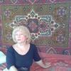 Вера, 60, г.Ржев