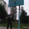 Владимир, 31, г.Ульяновск