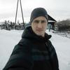 леха, 25, г.Киселевск