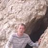 Вадим, 30, г.Федоровка (Башкирия)