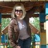 Наталия, 45, г.Челябинск