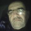Яков, 58, г.Пятигорск