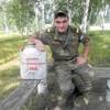 саня матушкин, 31, г.Новосибирск