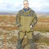 Владимир, 30, г.Инта