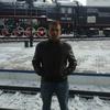 Василий, 30, г.Соликамск