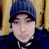 Daniel Daniel, 21, г.Сургут