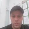 Иван, 31, г.Кириши