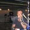 Руслан, 51, г.Симеиз