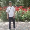 Рустам, 40, г.Зерноград