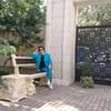 Анна, 68, г.Улан-Удэ