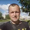 Андрей, 27, г.Кемь