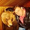 Сергей, 40, г.Строитель