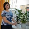 Нина, 54, г.Новосибирск