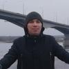 Егор, 32, г.Пермь