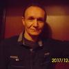 Юрий, 48, г.Никель
