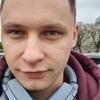 Дмитрий, 27, г.Восточный