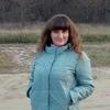 олеся, 37, г.Урюпинск