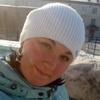 Евгения, 28, г.Ивдель