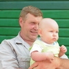 Владимир, 53, г.Ирбейское