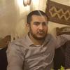 Нахид, 29, г.Москва