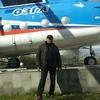 Сергей, 43, г.Ишим
