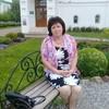 елена петрунина, 53, г.Павлово